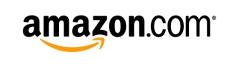 Amazon books by Carolyn Flynn