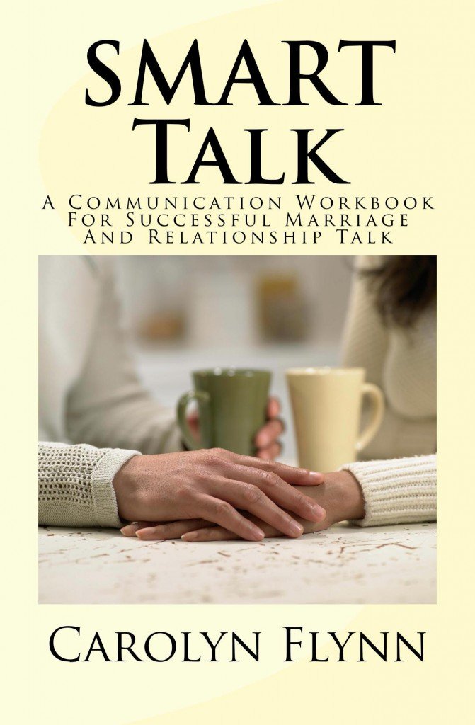 Successful Marriage and Relationship Talk Workbook