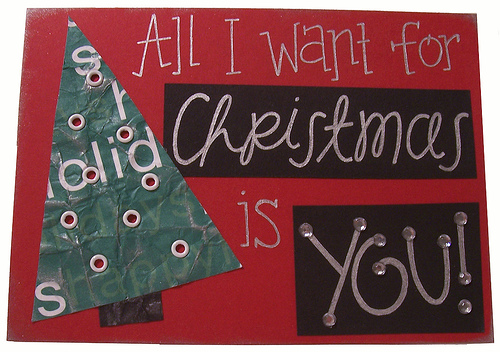 romantic ideas, romantic relationship, Christmas