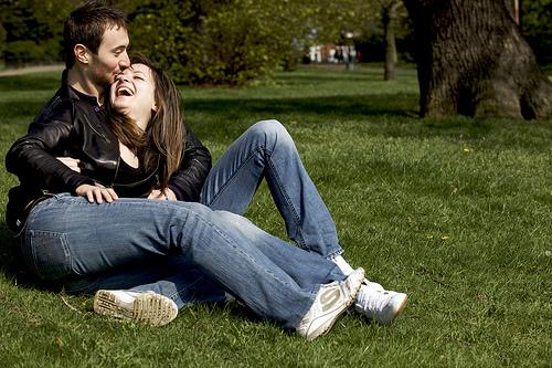 relationship, relationship advice, romantic relationship