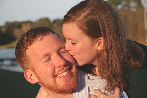 happy marriage, healthy relationship