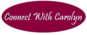 connect with Carolyn Flynn