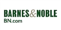 Barnes and Noble books online