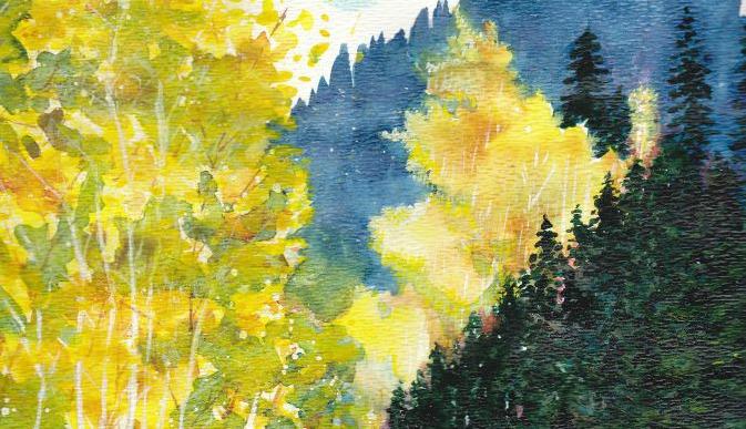 autumn-mountain-road-carolyn-almendarez-673x387-111716-cf
